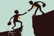Photo of Comment motiver son équipe en situation de crise ?