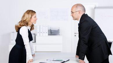 Photo of La gestion des conflits en entreprise