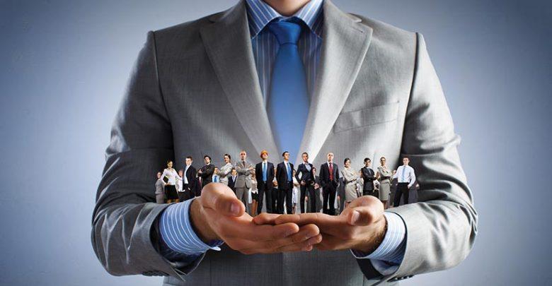 Harmoniser les relations dans voséquipes