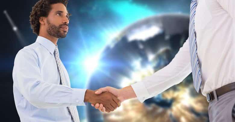 Comment convaincre vos associés de se développer à l'international ?