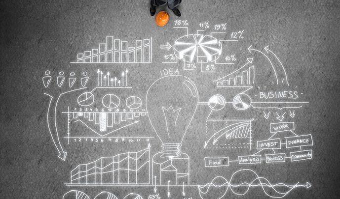 Quelques passages obligés pour trouver un business model viable