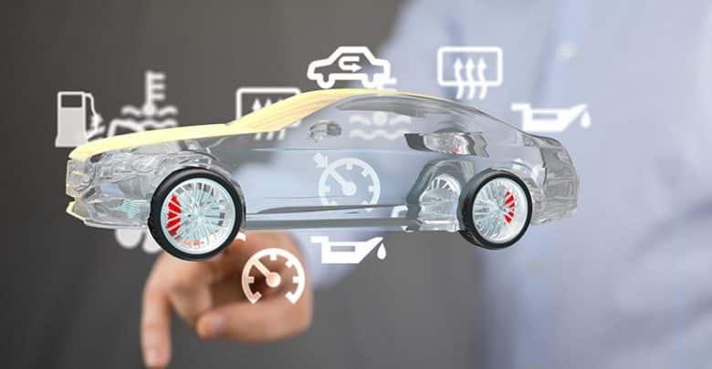 Ces start-up françaises qui réinventent le secteur de l'automobile