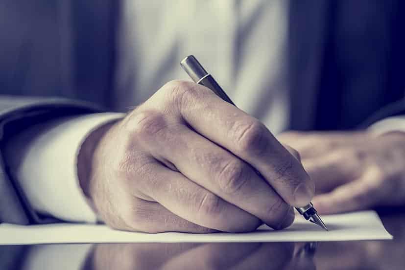 Testez-vos capacités à entreprendre : Le test MACE
