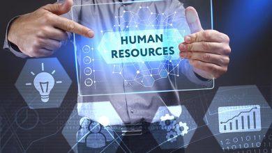 La digitalisation au cœur des Ressources humaines