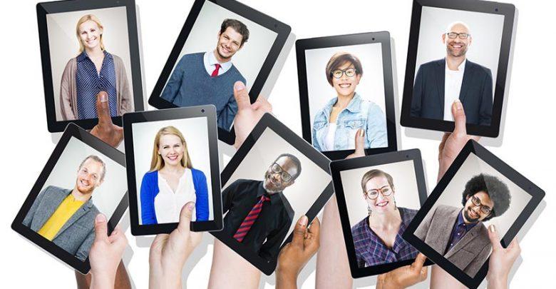 Quels métiers vont disparaître avec les nouvelles technologies ?