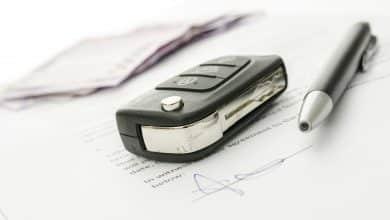 Photo of Acquérir un véhicule d'entreprise : quelles conséquences fiscales ?