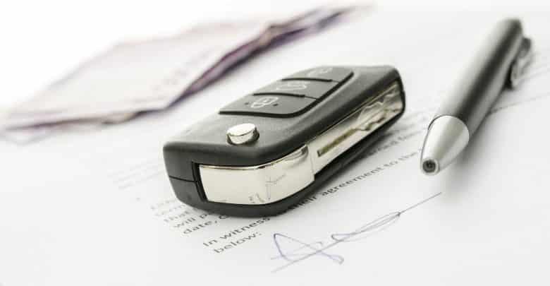 Acquérir un véhicule d'entreprise : quelles conséquences fiscales ?