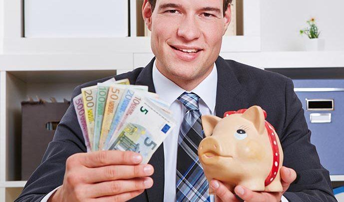 PME : quelles solutions de financement en cas de difficultés ?