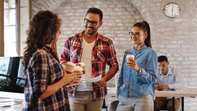 7 astuces pour faire une pause efficace