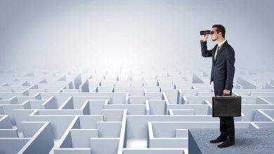 Photo of Les deux piliers d'une gestion pérenne de son entreprise