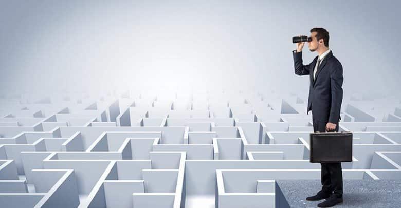 Les deux piliers d'une gestion pérenne de son entreprise
