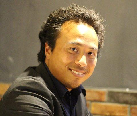 L'entrepreneur qui ouvre les portes de la Chine