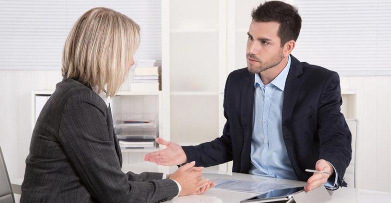 Litige avec le client : l'importance d'aller vers le compromis