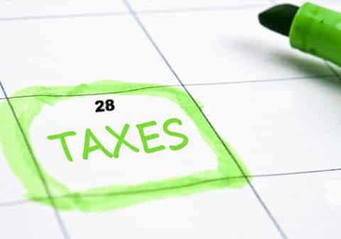 Taxe d'apprentissage 2014 : jusqu'au 28 février pour payer l'impôt