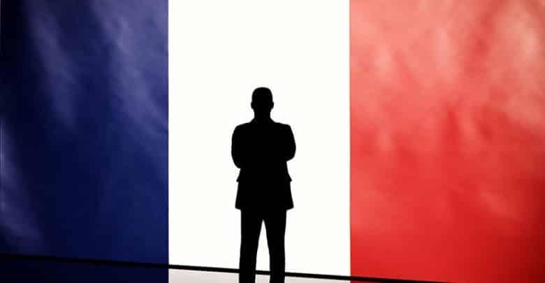 Entreprendre chez les français