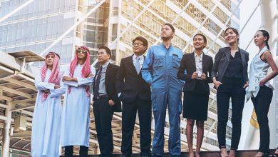 Photo of La diversité culturelle au cœur de l'entrepreneuriat
