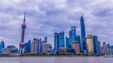 Les difficultés à attaquer le marché chinois