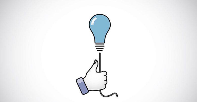 Quelles sont les prochaines innovations que va mettre en place Facebook ?