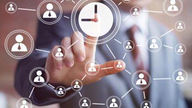 Quels sont les logiciels qui permettent de vérifier les heures de vos employés?