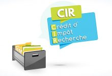 Photo of CIR : un dispositif efficace pour la recherche et l'innovation