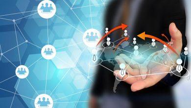 Affirmer sa présence sur les réseaux sociaux : un impératif pour 2015