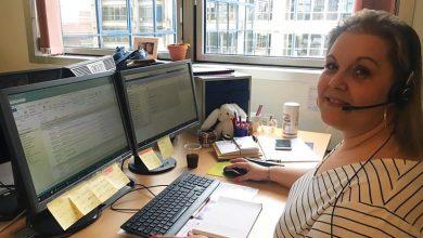 Photo of Assurer la continuité de son activité avec EDFEntreprises