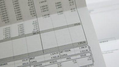 Photo de Les congés payés, un droit pour les salariés, une obligation pour les employeurs