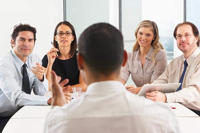 Mettre en place un management horizontal au sein de ma start-up