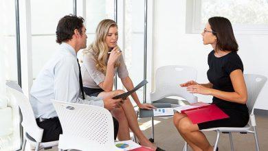 Photo of 5 objections les plus fréquentes lors d'un entretien commercial