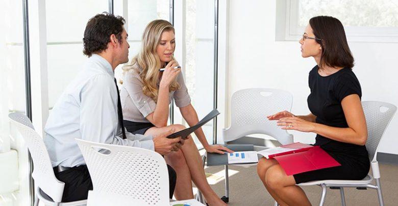 5 objections les plus fréquentes lors d'un entretien commercial