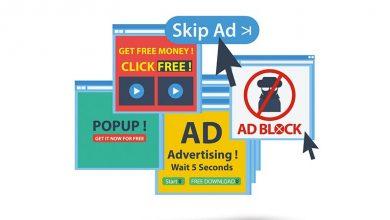 Se servir des campagnes publicitaires payantes