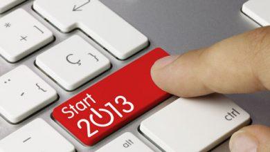 Photo of 2013 sera l'année du marketing de contenu en France !