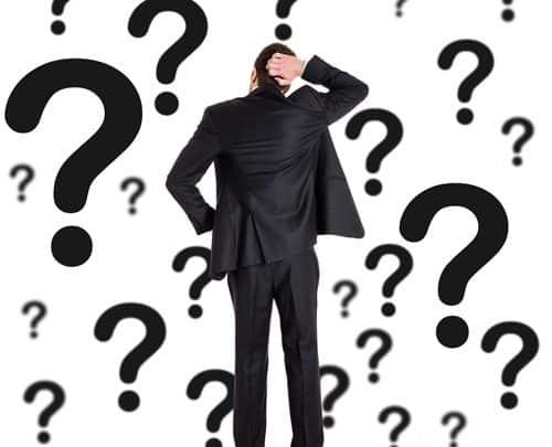 Comment trouver votre prochaine idée?