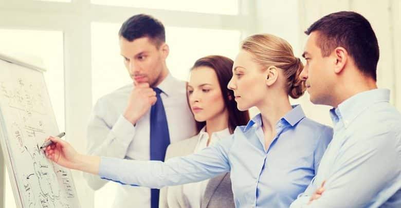 Comment anticiper une communication de crise ?