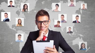 Social Marketing : quelle relation en ligne avec vos clients ?