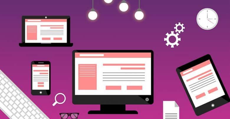 Comment ouvrir un site e-commerce ?