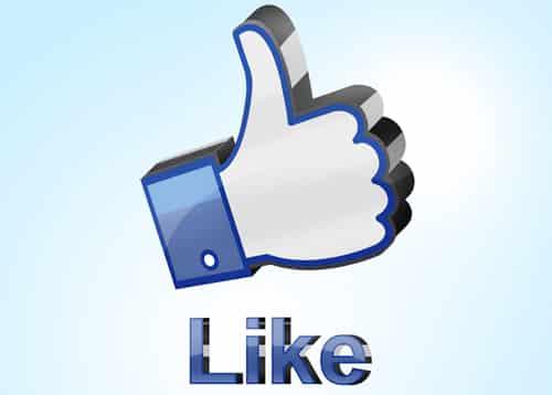 Facebook lance son Jobboard !