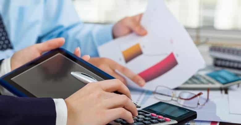 Comment réagir face à un contrôle fiscal ?