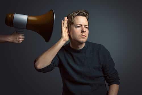 Comment développer sa capacité d'écoute ?