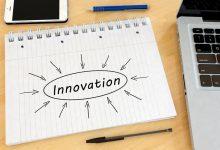 Innover passe-t-il forcément par l'utilisation de la technologie ?