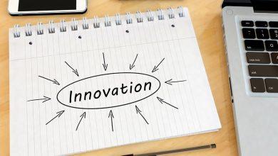 Photo of Innover passe-t-il forcément par l'utilisation de la technologie ?