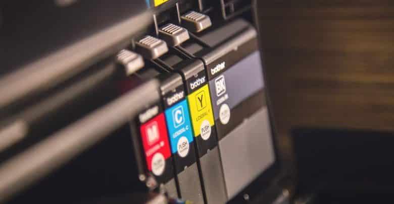 Les astuces pour faire des économies sur son imprimante/copieur et photocopieur