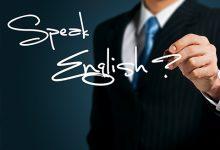 100 mots anglais indispensables à connaître