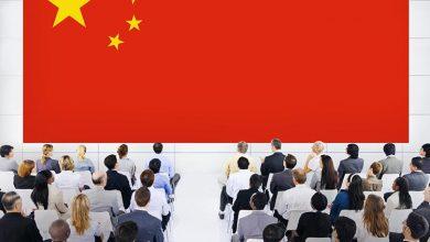La solution du portage salarial pour se lancer sur le marché Chinois