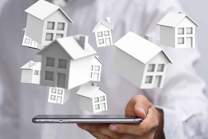 SAFTI ou le nouveau visage de l'immobilier