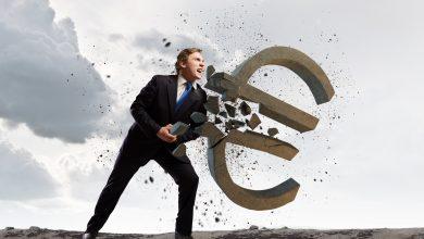 Quelles sont les nouvelles obligations de l'auto-entrepreneur ?
