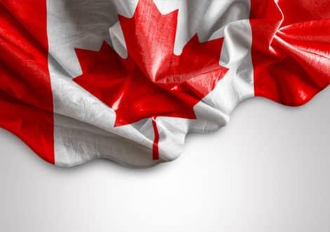 Organiser la relève : l'exemple canadien