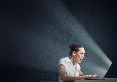 Comment garder un site performant ?
