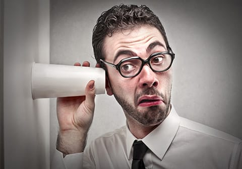 Comment repérer un élément néfaste dans l'entreprise ?