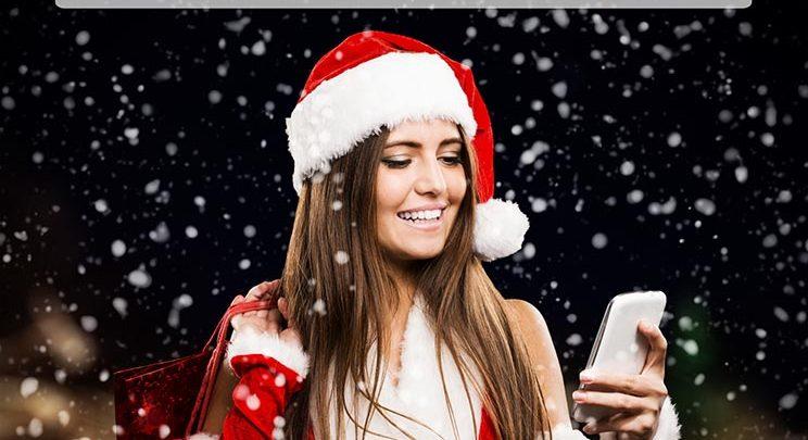 Communiquer en période de fêtes : bonne idée ou pas ?